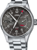 ORIS BIG CROWN PROPILOT