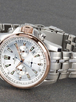 Jacques Lemans 1-1117ZN